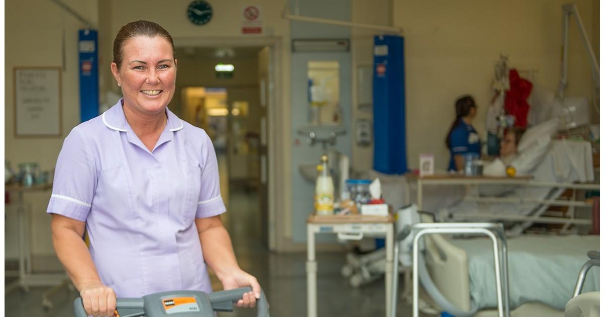 Physician - Emergency Room Salary | Salary.com