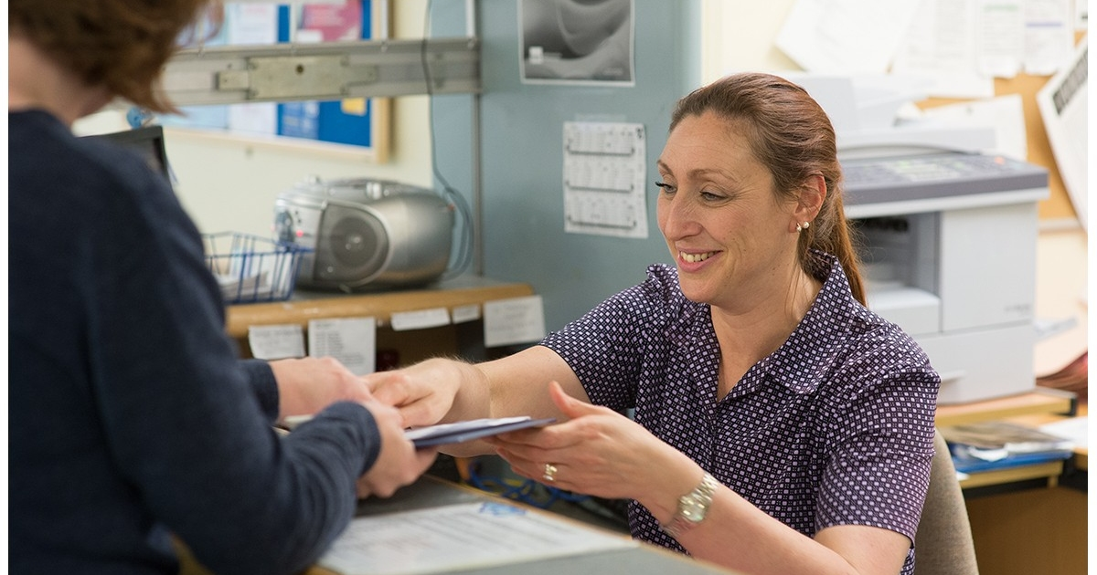 How much money do emergency care assistant get a year?