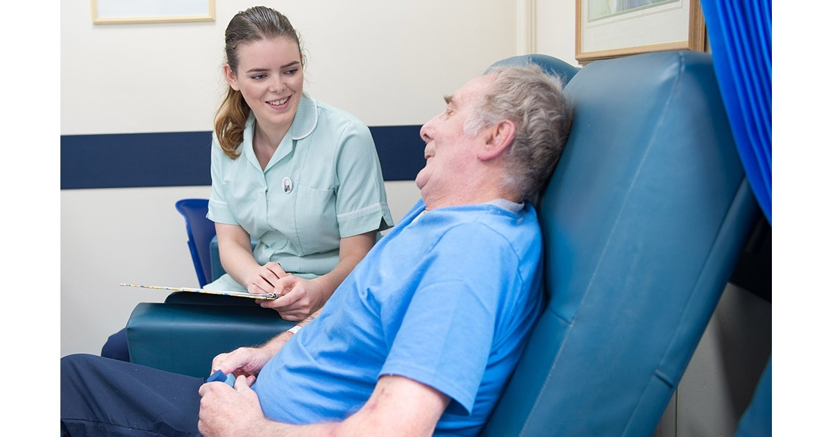 South Western Ambulance Service Salaries in Bristol, UK ...